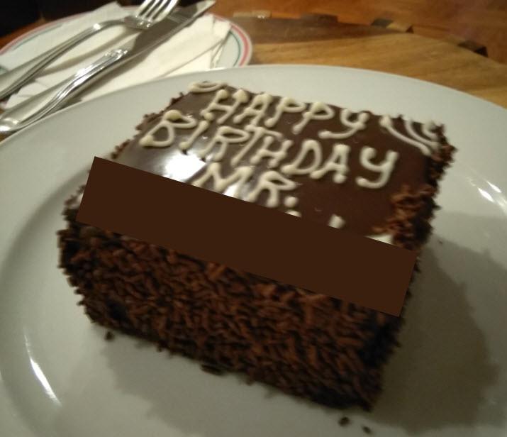 maputo_kakku2